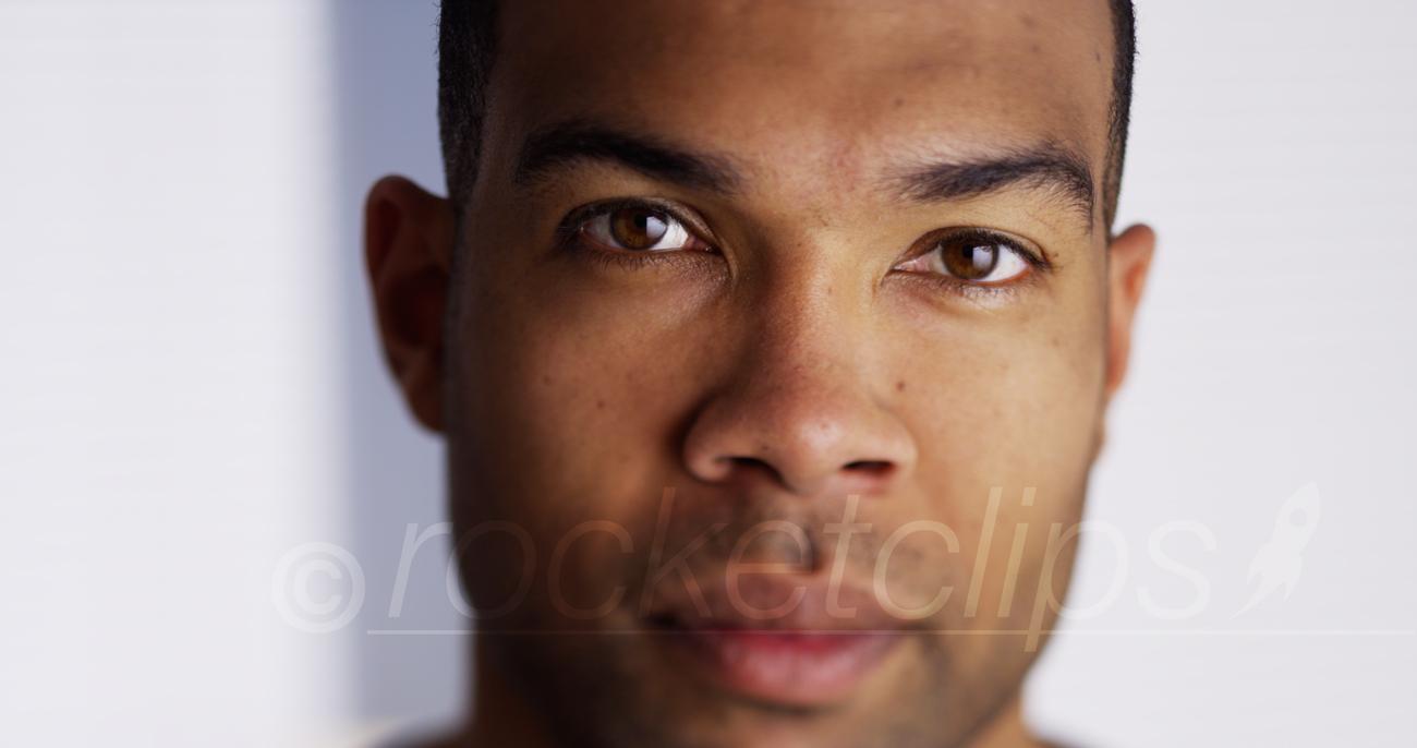 Фото негра у парня, Большие черные члены негровфото 5 фотография